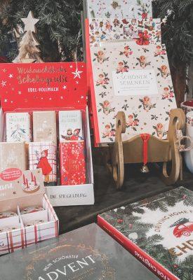 PhilipBaumgartner-Helene-Jaeger-Living-Weitra-Weihnachtsgeschenk-Shopping-Shoprundgang-002