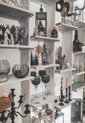 PhilipBaumgartner-Helene-Jaeger-Living-Weitra-Weihnachtsgeschenk-Shopping-Shoprundgang-008