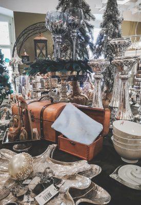 PhilipBaumgartner-Helene-Jaeger-Living-Weitra-Weihnachtsgeschenk-Shopping-Shoprundgang-009