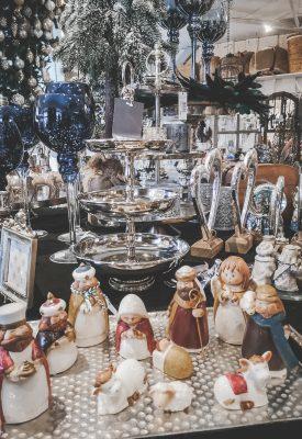 PhilipBaumgartner-Helene-Jaeger-Living-Weitra-Weihnachtsgeschenk-Shopping-Shoprundgang-011
