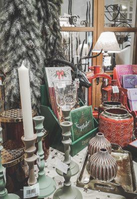 PhilipBaumgartner-Helene-Jaeger-Living-Weitra-Weihnachtsgeschenk-Shopping-Shoprundgang-012