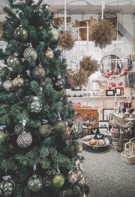 PhilipBaumgartner-Helene-Jaeger-Living-Weitra-Weihnachtsgeschenk-Shopping-Shoprundgang-013