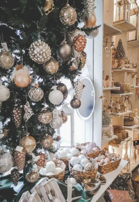PhilipBaumgartner-Helene-Jaeger-Living-Weitra-Weihnachtsgeschenk-Shopping-Shoprundgang-017