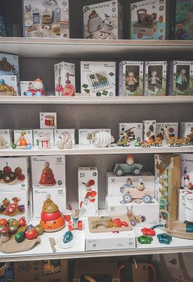 PhilipBaumgartner-Torhaus-Concept-Store-Weitra-Weihnachtsgeschenk-Shopping-Shoprundgang-003