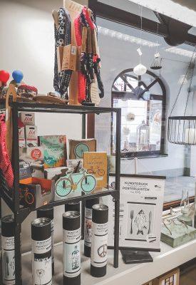 PhilipBaumgartner-Torhaus-Concept-Store-Weitra-Weihnachtsgeschenk-Shopping-Shoprundgang-004