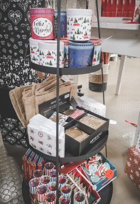 PhilipBaumgartner-Torhaus-Concept-Store-Weitra-Weihnachtsgeschenk-Shopping-Shoprundgang-006
