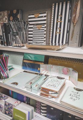 PhilipBaumgartner-Torhaus-Concept-Store-Weitra-Weihnachtsgeschenk-Shopping-Shoprundgang-008