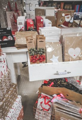PhilipBaumgartner-Torhaus-Concept-Store-Weitra-Weihnachtsgeschenk-Shopping-Shoprundgang-016