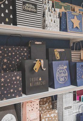 PhilipBaumgartner-Torhaus-Concept-Store-Weitra-Weihnachtsgeschenk-Shopping-Shoprundgang-018