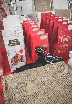 PhilipBaumgartner-Torhaus-Concept-Store-Weitra-Weihnachtsgeschenk-Shopping-Shoprundgang-019