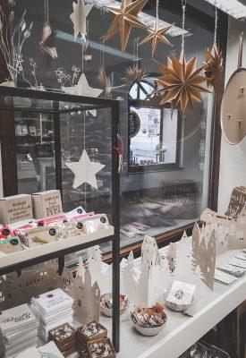 PhilipBaumgartner-Torhaus-Concept-Store-Weitra-Weihnachtsgeschenk-Shopping-Shoprundgang-022