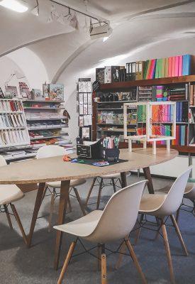 PhilipBaumgartner-Torhaus-Concept-Store-Weitra-Weihnachtsgeschenk-Shopping-Shoprundgang-035