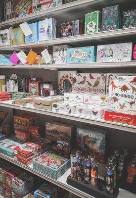 PhilipBaumgartner-Torhaus-Concept-Store-Weitra-Weihnachtsgeschenk-Shopping-Shoprundgang-037