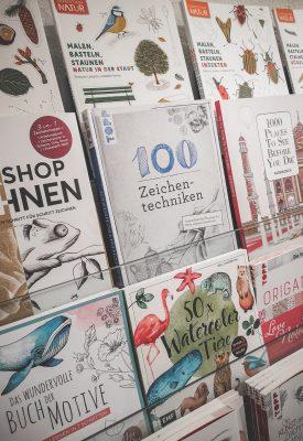 PhilipBaumgartner-Torhaus-Concept-Store-Weitra-Weihnachtsgeschenk-Shopping-Shoprundgang-038
